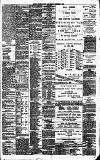 North British Daily Mail Friday 01 January 1875 Page 6