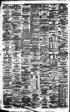 North British Daily Mail Friday 01 January 1875 Page 7