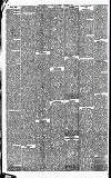North British Daily Mail Saturday 09 January 1875 Page 2