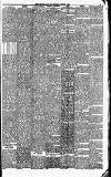 North British Daily Mail Saturday 09 January 1875 Page 3