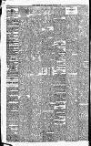 North British Daily Mail Saturday 09 January 1875 Page 4