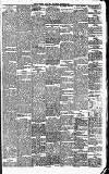 North British Daily Mail Saturday 09 January 1875 Page 5