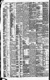 North British Daily Mail Saturday 09 January 1875 Page 6