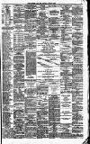 North British Daily Mail Saturday 09 January 1875 Page 7