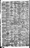 North British Daily Mail Saturday 09 January 1875 Page 8