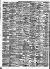 North British Daily Mail Monday 15 February 1875 Page 8