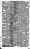 North British Daily Mail Saturday 20 February 1875 Page 2