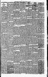 North British Daily Mail Saturday 20 February 1875 Page 3