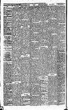 North British Daily Mail Saturday 20 February 1875 Page 4