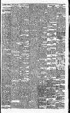North British Daily Mail Saturday 20 February 1875 Page 5