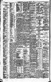 North British Daily Mail Saturday 20 February 1875 Page 6