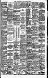 North British Daily Mail Saturday 20 February 1875 Page 7