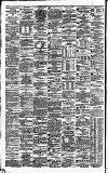 North British Daily Mail Saturday 20 February 1875 Page 8