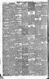 North British Daily Mail Thursday 25 February 1875 Page 2