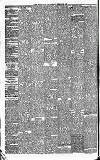 North British Daily Mail Thursday 25 February 1875 Page 4