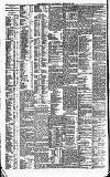 North British Daily Mail Thursday 25 February 1875 Page 6