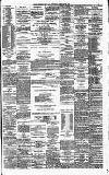 North British Daily Mail Thursday 25 February 1875 Page 7