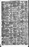North British Daily Mail Thursday 25 February 1875 Page 8