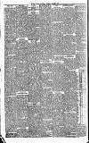 North British Daily Mail Tuesday 02 March 1875 Page 2
