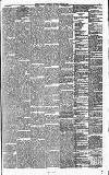 North British Daily Mail Tuesday 02 March 1875 Page 3