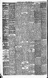 North British Daily Mail Tuesday 02 March 1875 Page 4