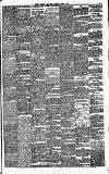 North British Daily Mail Tuesday 02 March 1875 Page 5