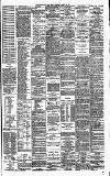 North British Daily Mail Tuesday 02 March 1875 Page 7