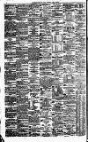 North British Daily Mail Tuesday 02 March 1875 Page 8