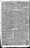 North British Daily Mail Thursday 04 March 1875 Page 2