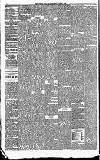 North British Daily Mail Thursday 04 March 1875 Page 4