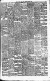 North British Daily Mail Thursday 04 March 1875 Page 5