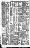 North British Daily Mail Thursday 04 March 1875 Page 6