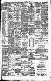 North British Daily Mail Thursday 04 March 1875 Page 7