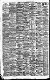 North British Daily Mail Thursday 04 March 1875 Page 8