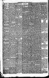 North British Daily Mail Friday 05 March 1875 Page 2