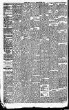 North British Daily Mail Friday 05 March 1875 Page 4