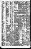 North British Daily Mail Friday 05 March 1875 Page 6