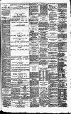 North British Daily Mail Friday 05 March 1875 Page 7