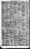 North British Daily Mail Friday 05 March 1875 Page 8