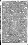 North British Daily Mail Monday 08 March 1875 Page 2