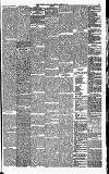 North British Daily Mail Monday 08 March 1875 Page 3