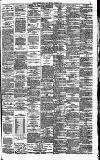 North British Daily Mail Monday 08 March 1875 Page 7