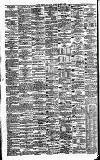 North British Daily Mail Monday 08 March 1875 Page 8
