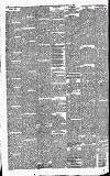 North British Daily Mail Thursday 11 March 1875 Page 2