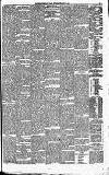 North British Daily Mail Thursday 11 March 1875 Page 3