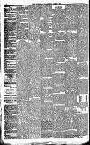North British Daily Mail Thursday 11 March 1875 Page 4