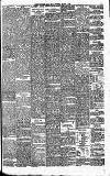 North British Daily Mail Thursday 11 March 1875 Page 5