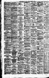 North British Daily Mail Thursday 11 March 1875 Page 8