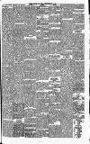 North British Daily Mail Friday 12 March 1875 Page 3