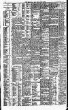 North British Daily Mail Friday 12 March 1875 Page 6